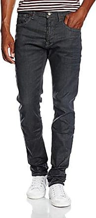 Mens Blade Sdm Jeans Freeman T. Porter