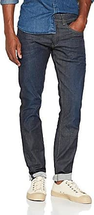 Mens Liam Sdm Jeans Freeman T. Porter