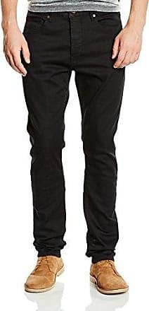 Freeman T. Porter Cinque 1404 CIBOOM - Pantalones, con manga larga para mujer, F184 rhino, W29/L32
