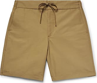 TROUSERS - Bermuda shorts Freemans Sporting Club
