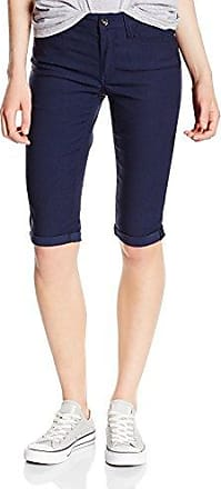 Womens Amie-Sho Shorts Freequent