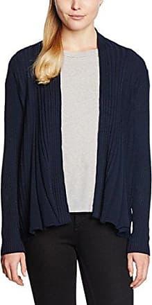 Womens Dyma-car Long Sleeve Cardigan Freequent