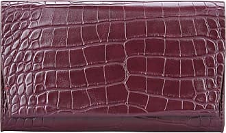 Small Leather Goods - Wallets French Connection