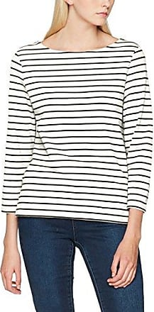 French Connection Spring Tim, Camiseta para Mujer, Multicoloured(40), 38