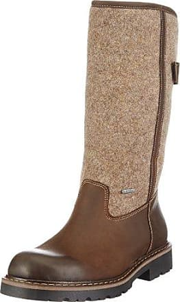 Spirale - botas clásicas Mujer , color marrón, talla 45