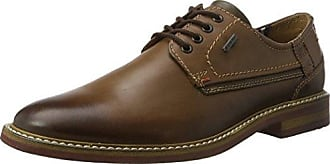 Belfort, Derbys Homme, Marron (Cavallo 82), 42 EUFretz Men