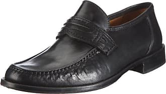 Kingston, Business homme - Noir - Schwarz (noir 51), 42 EUFretz Men