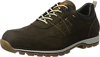 Hull, Mocassins Homme, Bleu (Blue 32), 47 EUFretz Men