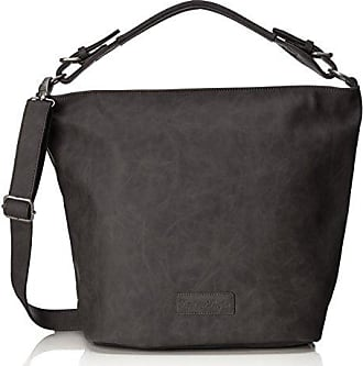 Womens Eboni Cross-Body Bag Fritzi Aus Preu?en