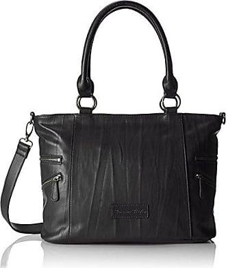 Womens Jeylia Shoulder Bag Fritzi Aus Preu?en