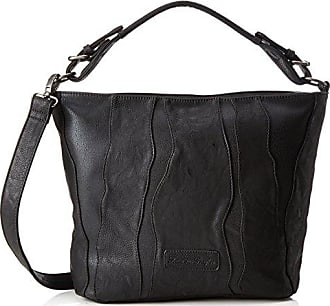 Womens Odelia Shoulder Bag Fritzi Aus Preu?en