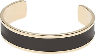Bracelet for Women On Sale, Beige, Metal, 2017, Small Medium XSmall Furla
