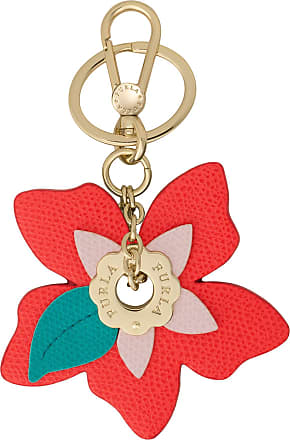 Furla Small Leather Goods - Key rings su YOOX.COM