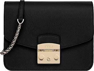 Furla HANDBAGS - Cross-body bags su YOOX.COM
