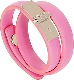 Rialto Bangle Orchidea D Furla