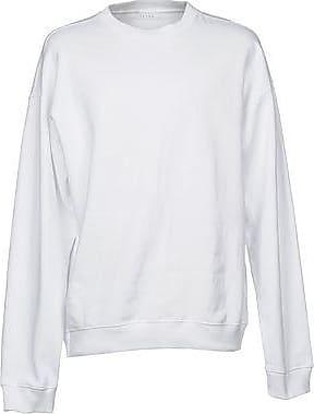 TOPWEAR - Sweatshirts Futur