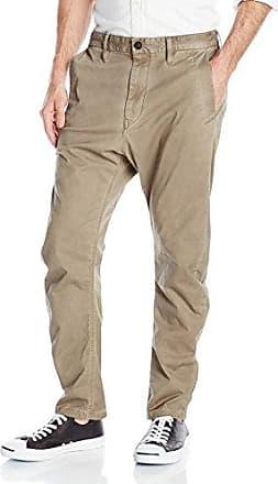 Bronson 1/2, Pantalones Cortos para Hombre, Marrón (Antelope 240), W32 (Talla del Fabricante: 32) G-Star