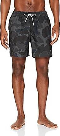 Dirik Swimshort, Pantalones Cortos para Hombre, Azul (Sartho Blue 6067), XX-Large G-Star