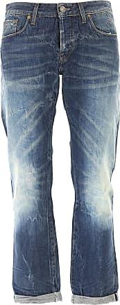 Jeans On Sale in Outlet, Black Denim, Cotton, 2017, 29 30 31 32 G-Star