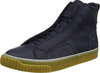 Mens Deline AOP Trainers G-Star