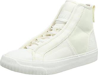 Damen Kendo Glisser Sur Chaussures De Sport G-star