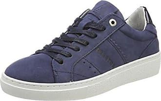 Gaastra Bayline, Zapatillas para Hombre, Azul (Navy 7300), 40 EU