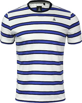 T-Shirt Ksawi bleu HommesGaastra