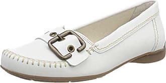 Gabor Shoes Comfort Sport, Ballerines Femme, Multicolore (Rame Millenium), 38 EU