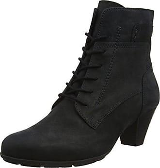 Gabor Shoes Gabor 55.881 Bottes Classiques Femme, , 38 EU