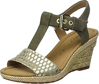 Zapatos beige formales Weeger para mujer KP4oxioUp