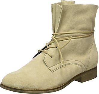 Gabor Shoes Gabor 51.661 Bottes Classiques Femme, , 38 EU