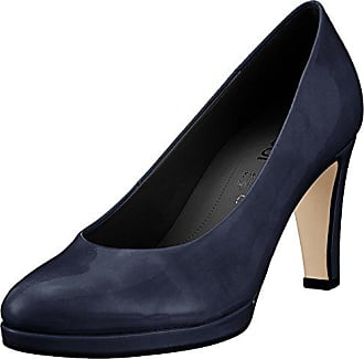 Fashion, Escarpins Femme, Gris (Shadow 96), 39 EUGabor