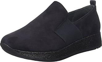 Gabor Shoes Comfort Sport, Mocassins Femme, Multicolore (Corallo), 37.5 EU