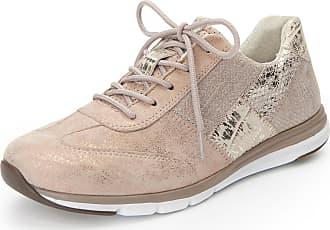 Licht Roze Sneakers : Mephisto® schuhe in braun: bis zu −21% stylight