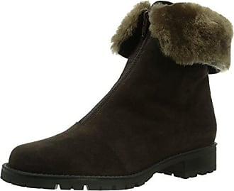 Womens 991211 Boots Gabriele