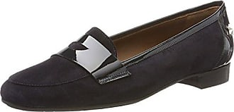 Womens 830216 Loafers Gabriele