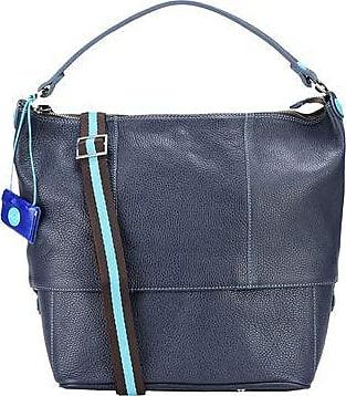 Damentaschen Gabsille lucrez TETU BLUE Gabs