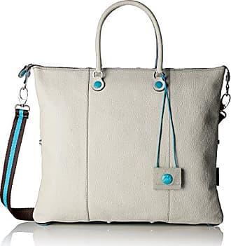 Damen G3 Tg L-Piatta Trasformabile Palmellato Business Tasche Gabs