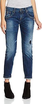 Womens Baby Boy-Caerano Denim Jeans Gang