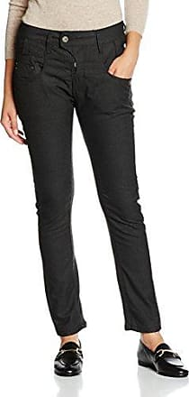 Gang Vaqueros slim para mujer, talla W32/L32 (ES 42), color Azul (Dark Winter 2298)