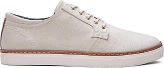 Bari Canvas Sneaker - Seed Melange GANT