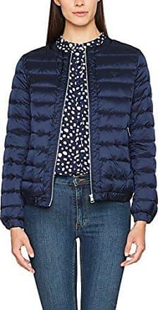 Gant damen jacke classic quilted jacket
