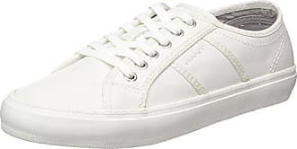 Womens Michelle Low-Top Slippers GANT