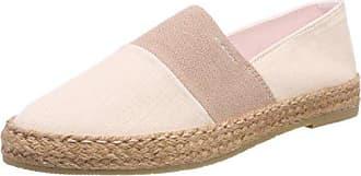 GANT Footwear Damen Krista Espadrilles, Pink (Dusty Pink), 38 EU