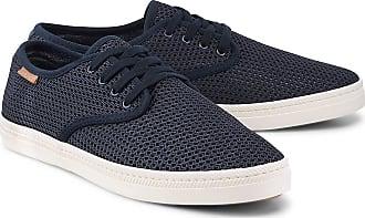 Gant 174 Schuhe Shoppe Bis Zu 33 Stylight