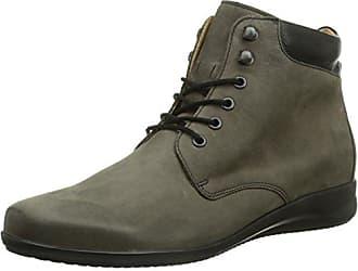 Ganter Anke-G, Damen Desert Boots, Schwarz (Schwarz), 42 EU (8 UK)