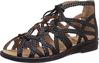 Chaussures Ganter Casual femme