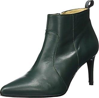 Womens Emanuela Boots Gardenia Copenhagen