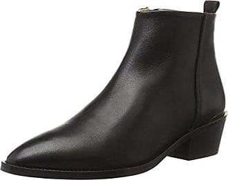 Womens Evelyn Snake Boots Gardenia Copenhagen