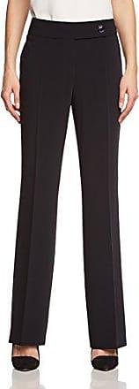 Womens Fran Trousers Gardeur